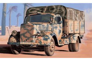 Kfz. 305 OPEL BLITZ (1:72) - 7014