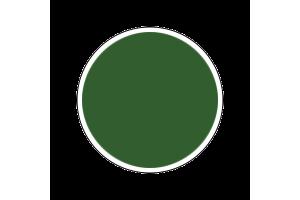 4301AP - Flat Grey Green 20ml - akryl
