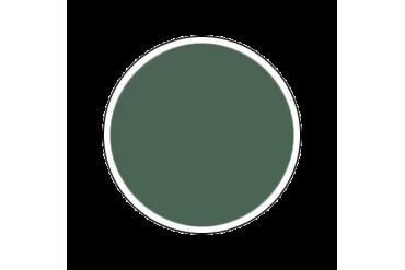 4314AP - Flat Medium Green (I) 20ml - akryl