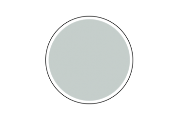 4678AP - Gloss Silver 20ml - akryl