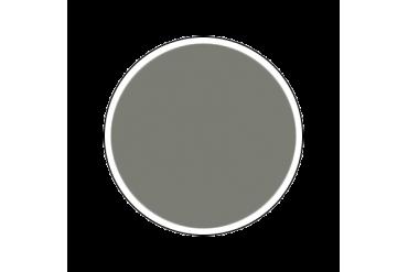 4679AP - Flat Steel 20ml - akryl