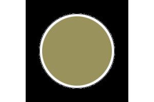 4711AP - Flat Armor Sand 20ml - akryl