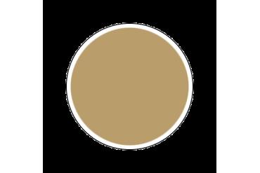 4720AP - Flat Sand 20ml - akryl
