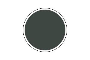 4728AP - Flat Olive Drab US Army 20ml - akryl
