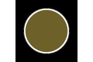 4736AP - Flat Interior Green 20ml - akryl