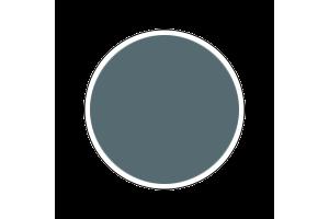 4755AP - Flat Dark Gull Gray 20ml - akryl