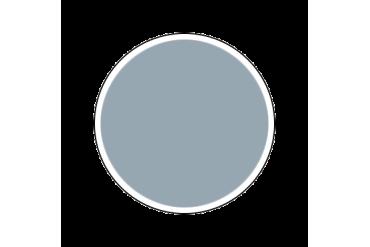4762AP - Flat Light Ghost Gray 20ml - akryl