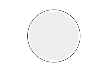 4765AP - Flat Light Gray 20ml - akryl