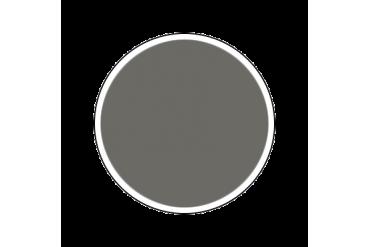 4785AP - Grauviolett RLM 75 20ml - akryl