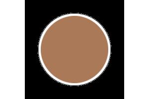 4789AP - Sandgelb RLM 79 20ml - akryl