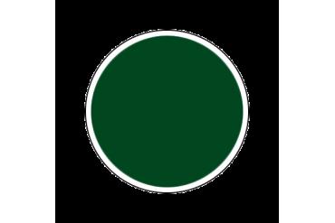 4798AP - Flat Panzer Olivgrün 1943 20ml - akryl