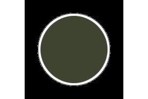 4842AP - Flat Olive Drab Ana 613 20ml - akryl