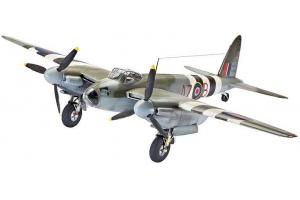 Mosquito Mk. IV (1:32) - 04758