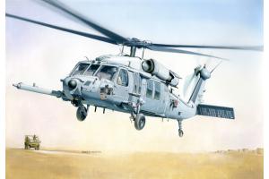 MH-60K BLACKHAWK SOA (1:48) - 2666