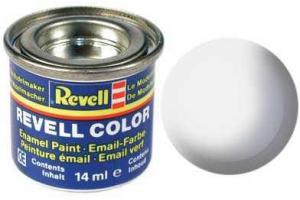 32105: matná bílá (white mat) - Email