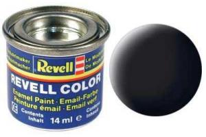 32108: matná černá (black mat) - Email