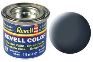 32109: matná antracitová šedá (anthracite grey mat) - Email