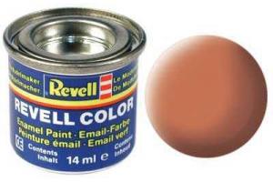 32125: matná světle oranžová (luminous orange mat) - Email