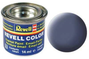 57: matná šedá (grey mat) - Email