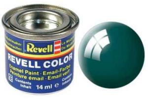 32162: leská zelenomodrá (sea green gloss) - Email