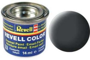 77: matná prachově šedá (dust grey mat) - Email