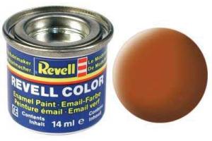 32185: matná hnědá (brown mat) - Email