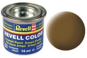 32187: matná zemitě hnědá (earth brown mat) - Email