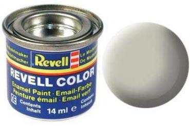 Barva Revell emailová - 32189: matná béžová (beige mat)