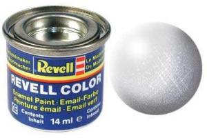 32199: metalická hliníková (aluminium  metallic) - Email