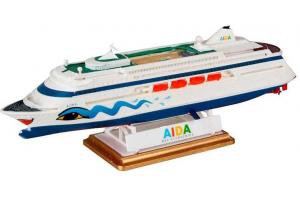 AIDA (1:1200) - 65805
