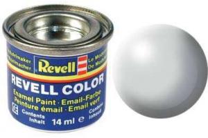 32371: hedvábná světle šedá (light grey silk) - Email