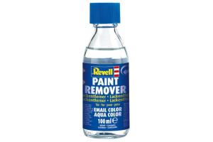 Paint Remover - odstraňovač barvy 100ml - 39617