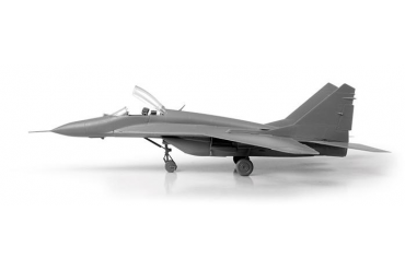 Model Kit letadlo 7278 - MiG-29C (9-13) (1:72)