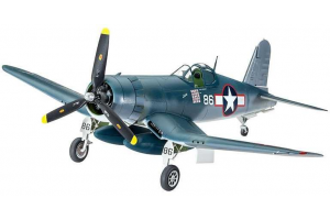 Vought F4U-1A Corsair (1:72) - 63983