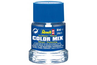 Color Mix 39611 - ředidlo 30ml