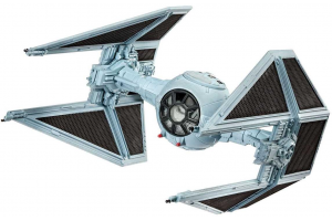 Star Wars - TIE Interceptor (1:90) - 03603