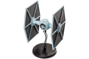 Star Wars - TIE Fighter (1:110) - 03605