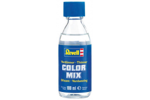 Color Mix 39612 - ředidlo 100ml