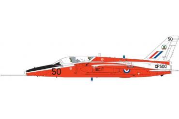 Classic Kit letadlo A05123 - Folland Gnat (1:48)