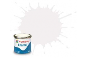 49: Varnish - Matt - 14ml - Email