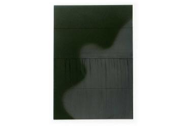 Humbrol barva email AV0201 - Wash - Black 28ml
