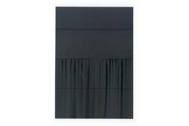 Humbrol barva email AV0206 - Wash - Blue Grey 28ml