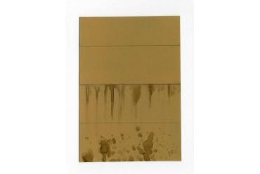 Humbrol barva email AV0209 - Wash - Oil Stain 28ml