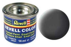 32166: matná olivově šedá (olive grey mat) - Email