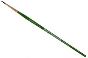 Humbrol Coloro Brush - štětec (velikost 2) - AG4002