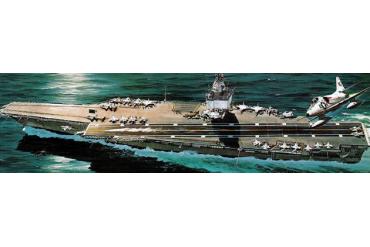 U.S.S. Enterprise  (1:720) - 05046