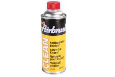 Airbrush Clean - čistič 500ml - 39005
