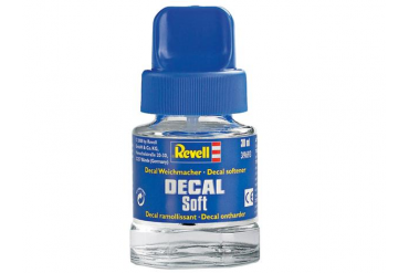 Decal Soft 39693 - 30ml
