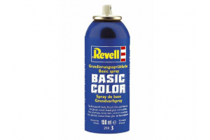 Basic Color 39804 - podkladová barva 150ml