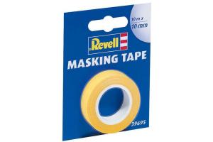 Maskovací páska 39695 - 10mm